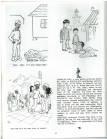 """Buffalo Magazine Cartoon Page"""