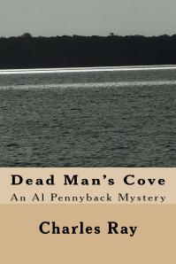 """Dead Man's Cove"""