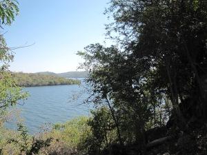 """""""Lake Kariba, Zimbabwe"""""""