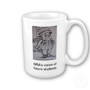 nras_view_of_students_of_the_future_mug-p168211019841378289en845_325