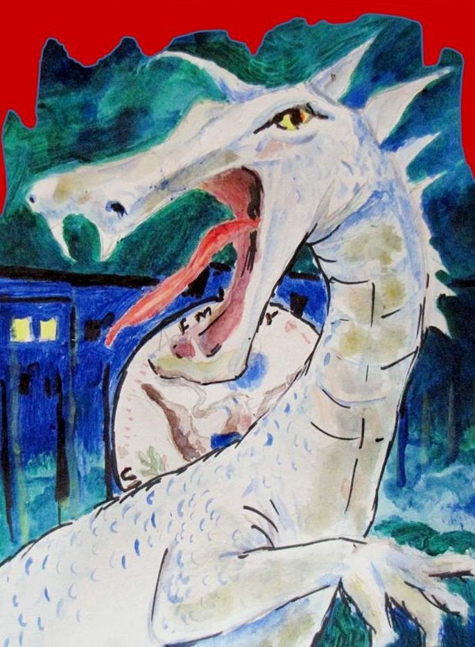 White Dragon 2 (2)