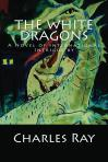 The_White_Dragons_Cover_for_Kindle