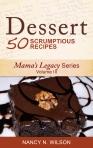 Desserts-cover3