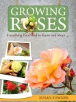 Growing-Roses-Book-Cover-2 (1)