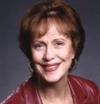 J. J. Jackson (Nancy N. Wilson)