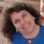 Linda Ulleseit picture