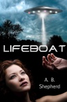 Lifeboat_Cover_Front.New.