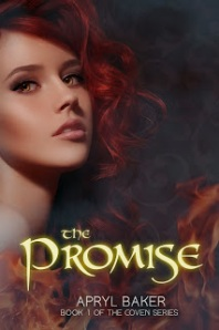 The Promise (2)