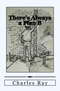 There's_Always_a_Pla_Cover_for_Kindle