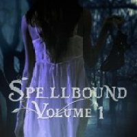Spellbound Winter Book Tour: Cover Reveal