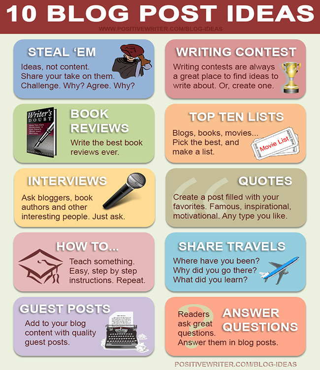 infographic-blog-ideas