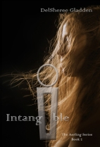 Intangible Front Cover Olivia-1