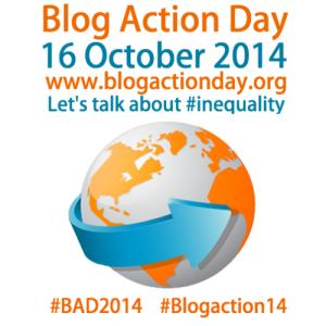 blogaction-dayfacebookinstagramsocialtile2