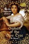 Orphan Cover with BRAG Medallion Large Print