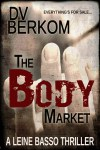 The Body Market_wbrdrenhanced