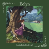 Eolyn_Audio Cover compressed