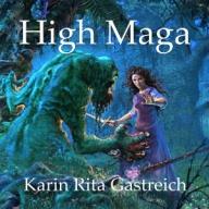 High Maga 2