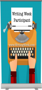 http://www.writingweek.com/