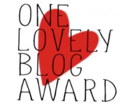 one-lovely-blog-award-e1447361998422