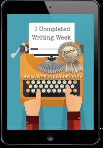 writing-week-finisher-ipadmini_707x1018-208x300