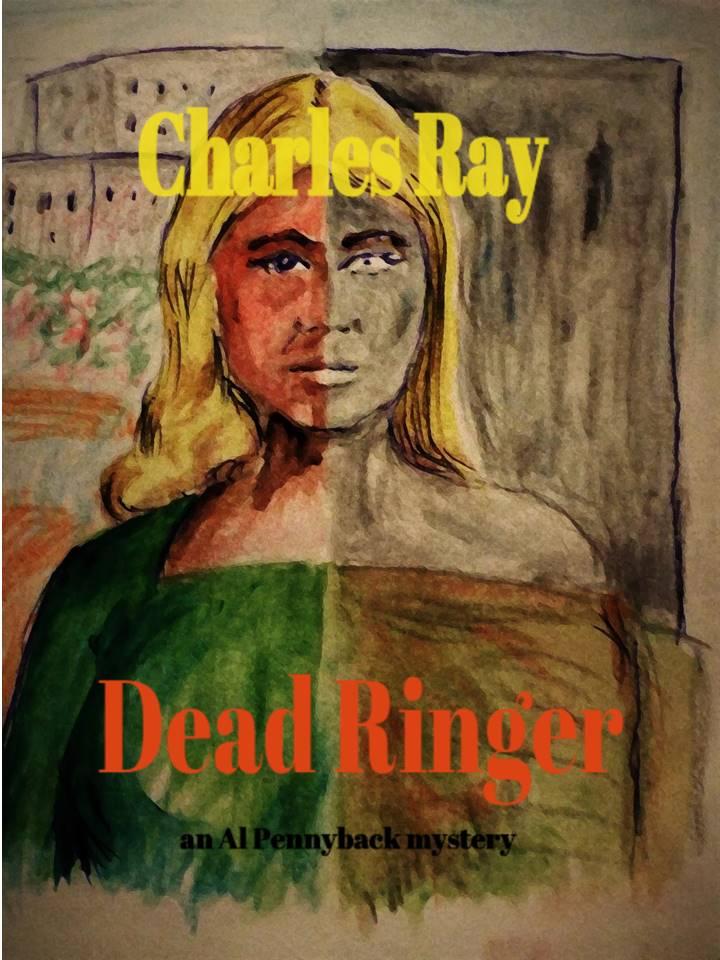 http://www.amazon.com/Dead-Ringer-Pennyback-mysteries-Book-ebook/dp/B01A1TVIVY/