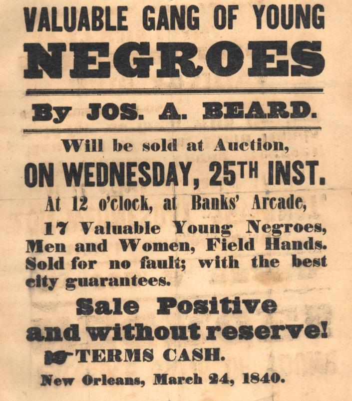 fugitive-slave-1840