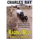 Wagon's West