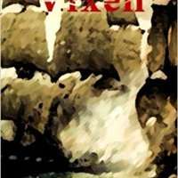 'Vixen' nominated for Readers Choice Award