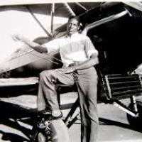 Frank Mann, Aviation/Automotive Engineer